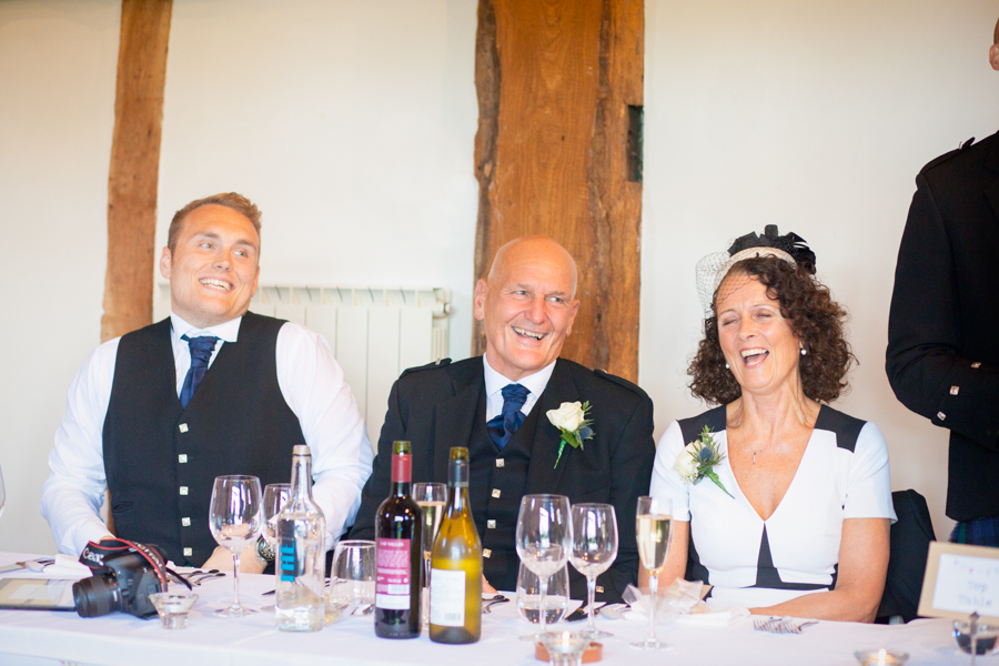 Wedding Photographer Guildford-156