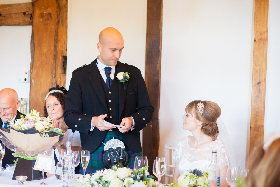 Wedding Photographer Guildford-159