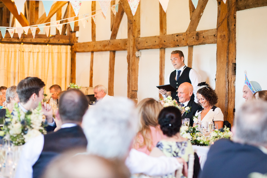Wedding Photographer Guildford-163