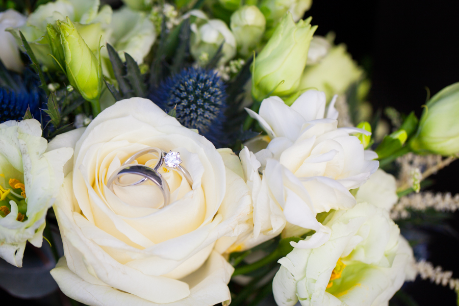 Wedding Photographer Guildford-165