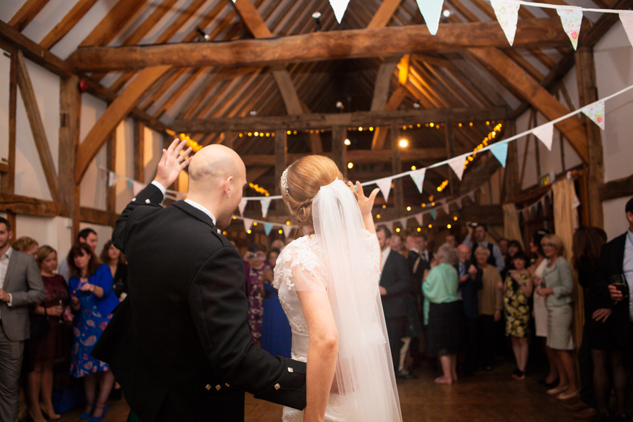 Wedding Photographer Guildford-175