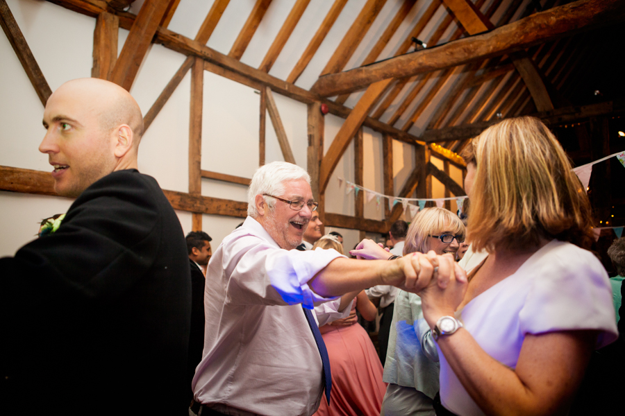 Wedding Photographer Guildford-176