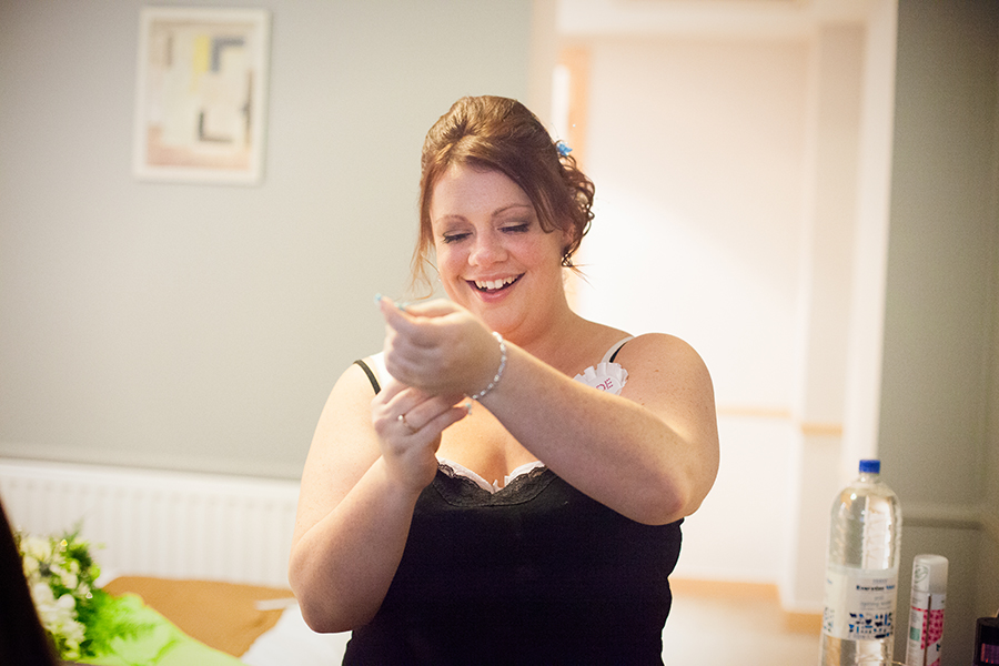 Wedding Photographer Guildford-007