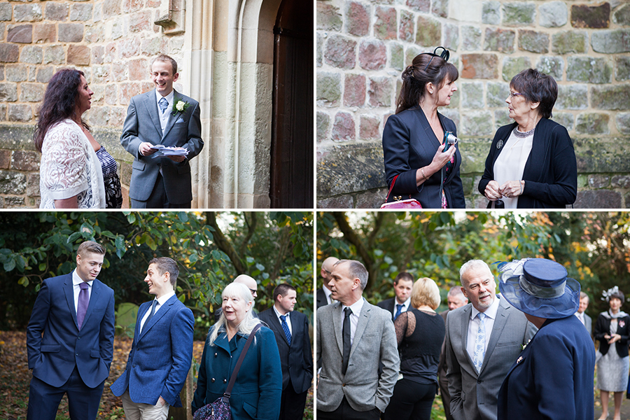 Wedding Photographer Guildford-012