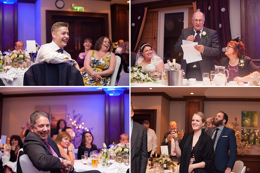 Wedding Photographer Guildford-032