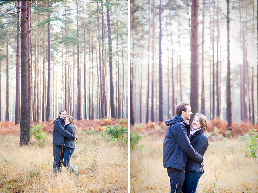 new forest wedding photographer