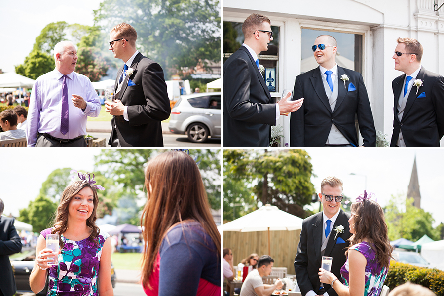 Wedding Photographer Guildford-105