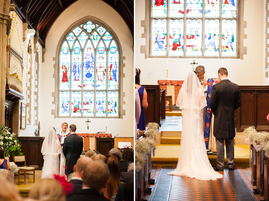 Wedding Photographer Guildford-111