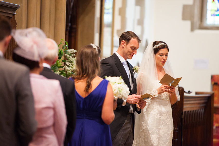 Wedding Photographer Guildford-126