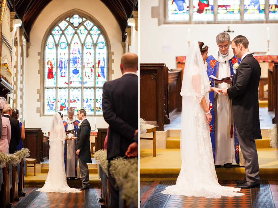 Wedding Photographer Guildford-127