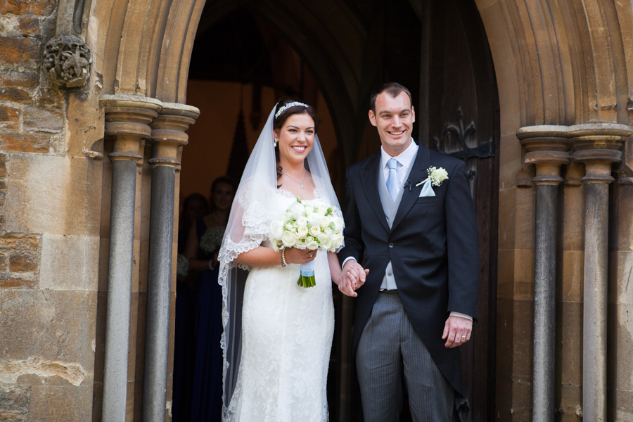 Wedding Photographer Guildford-131