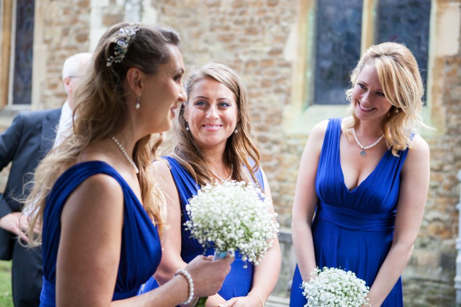 Wedding Photographer Guildford-133