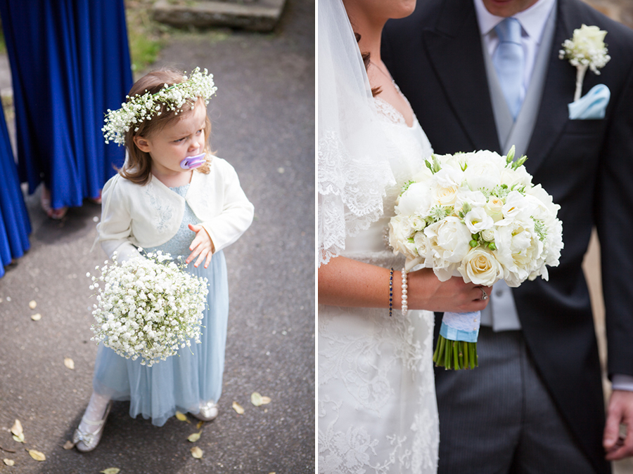 Wedding Photographer Guildford-134