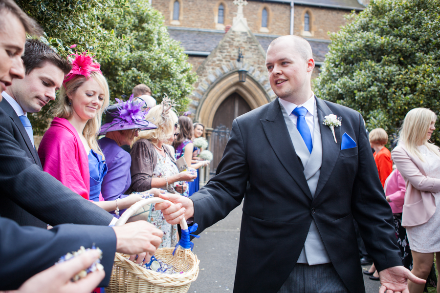 Wedding Photographer Guildford-136