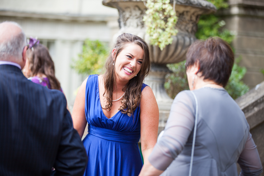 Wedding Photographer Guildford-150