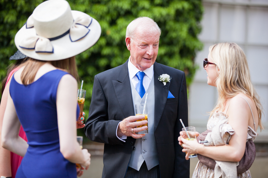 Wedding Photographer Guildford-154