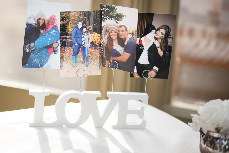 Wedding Photographer Guildford-157