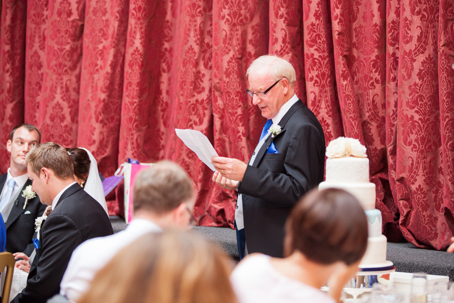 Wedding Photographer Guildford-170