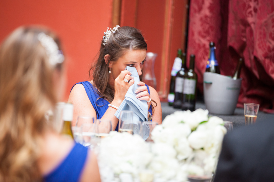 Wedding Photographer Guildford-172