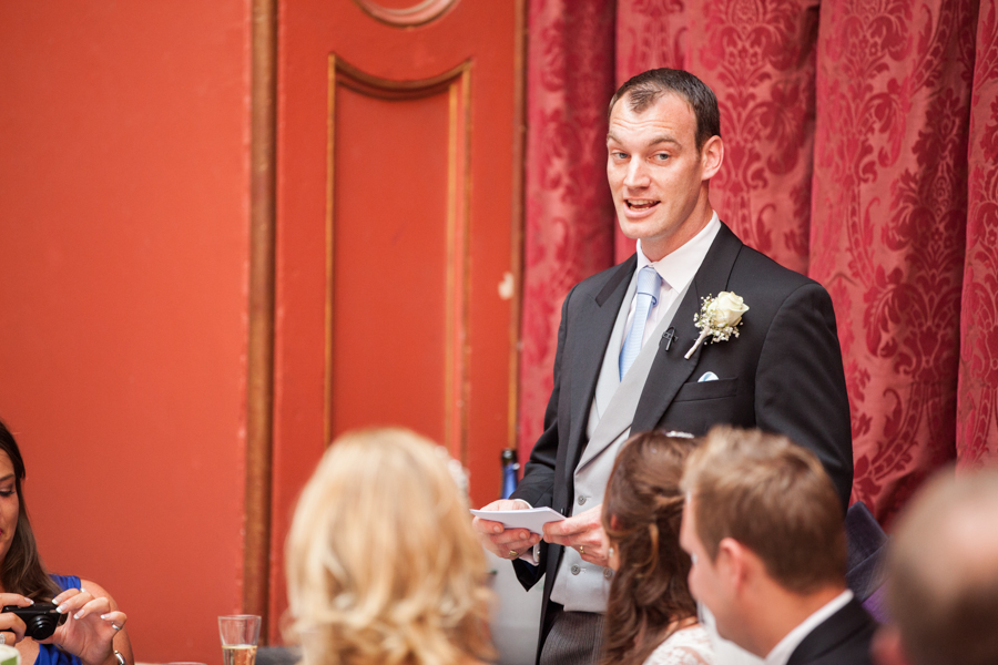 Wedding Photographer Guildford-173
