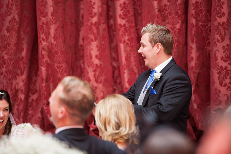 Wedding Photographer Guildford-178