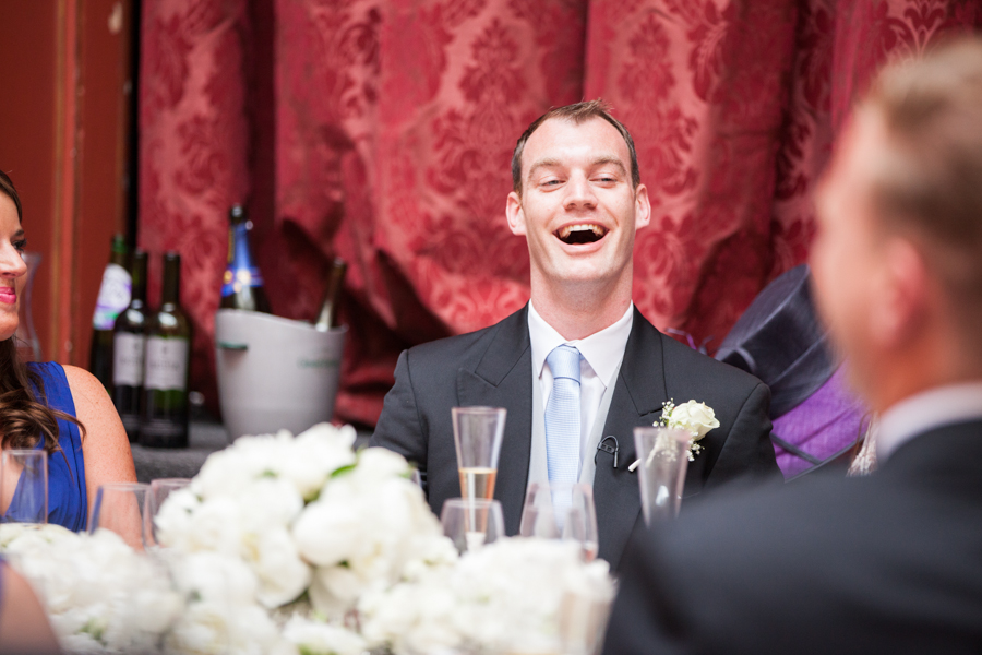Wedding Photographer Guildford-180