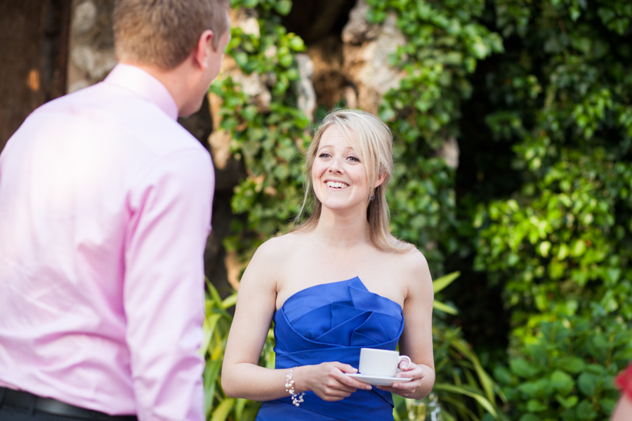 Wedding Photographer Guildford-184