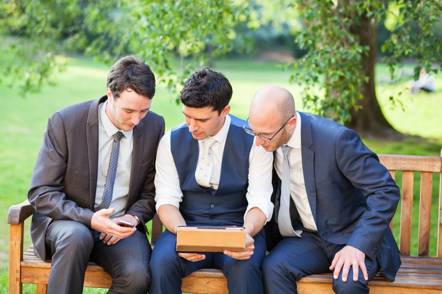 Wedding Photographer Guildford-185
