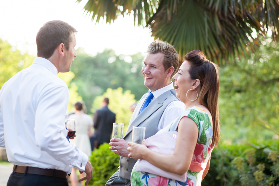 Wedding Photographer Guildford-186