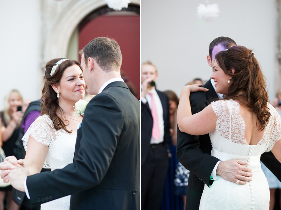 Wedding Photographer Guildford-188
