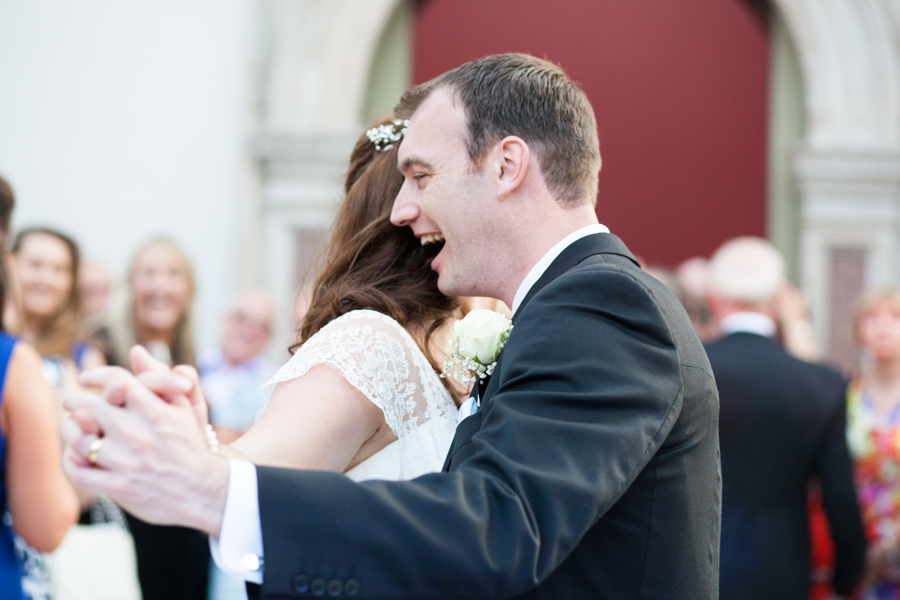 Wedding Photographer Guildford-190