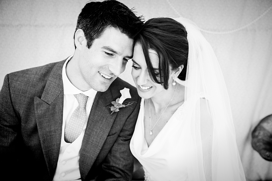 Guildford Wedding Photography_030