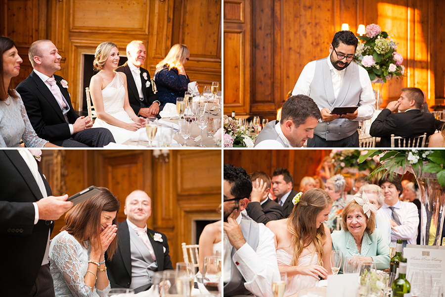 Guildford Wedding Photography_045
