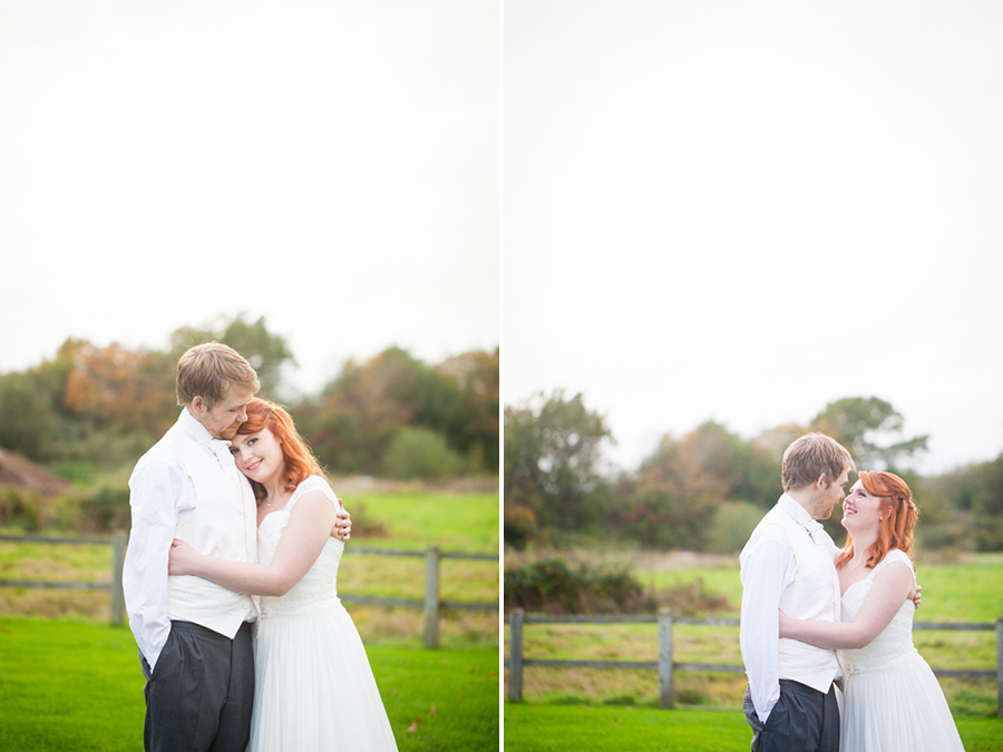 Guildford Wedding Photography_075