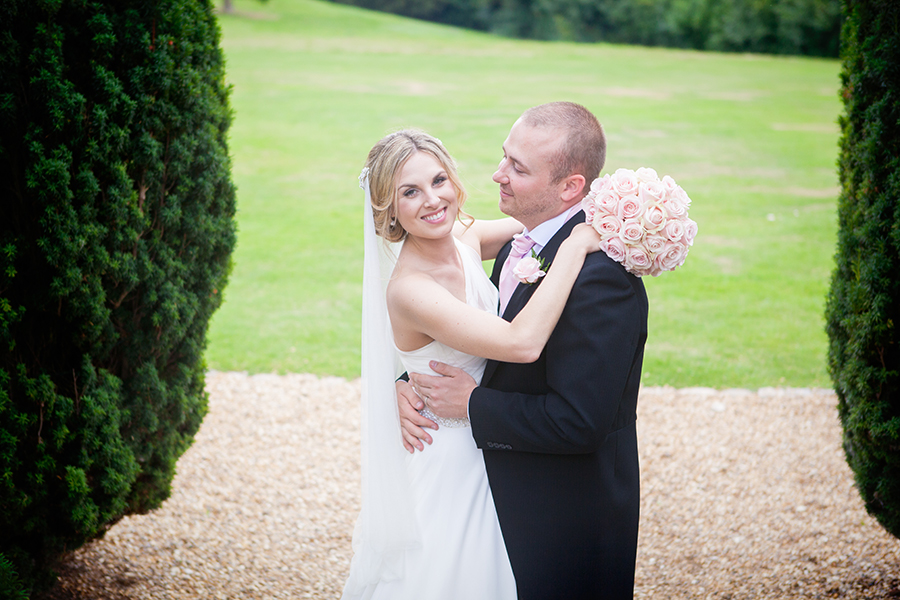 Guildford Wedding Photography_076