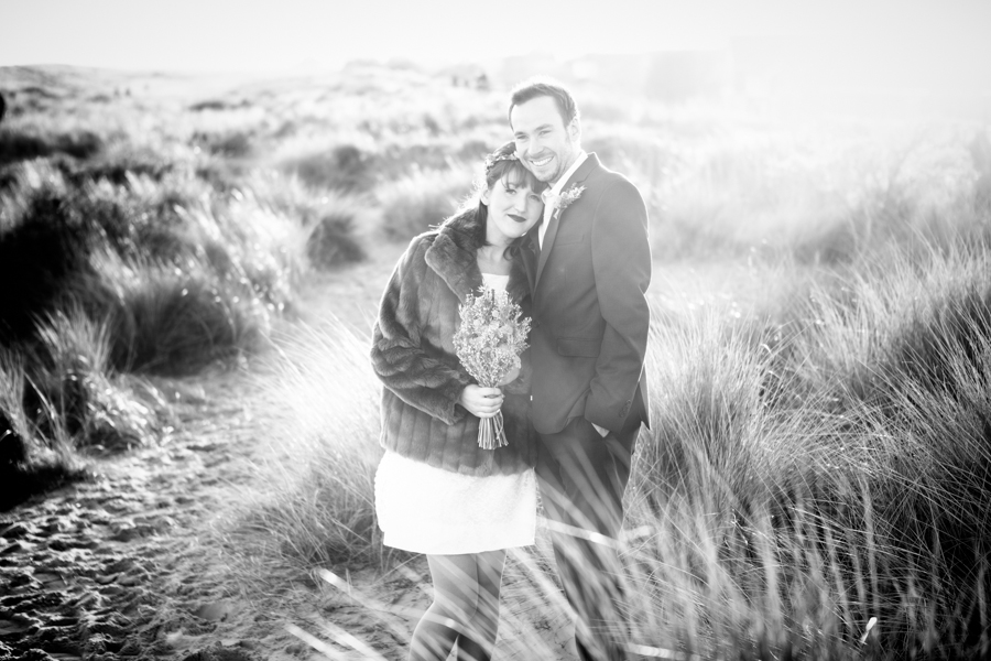 Wedding Photographer Guildford -036