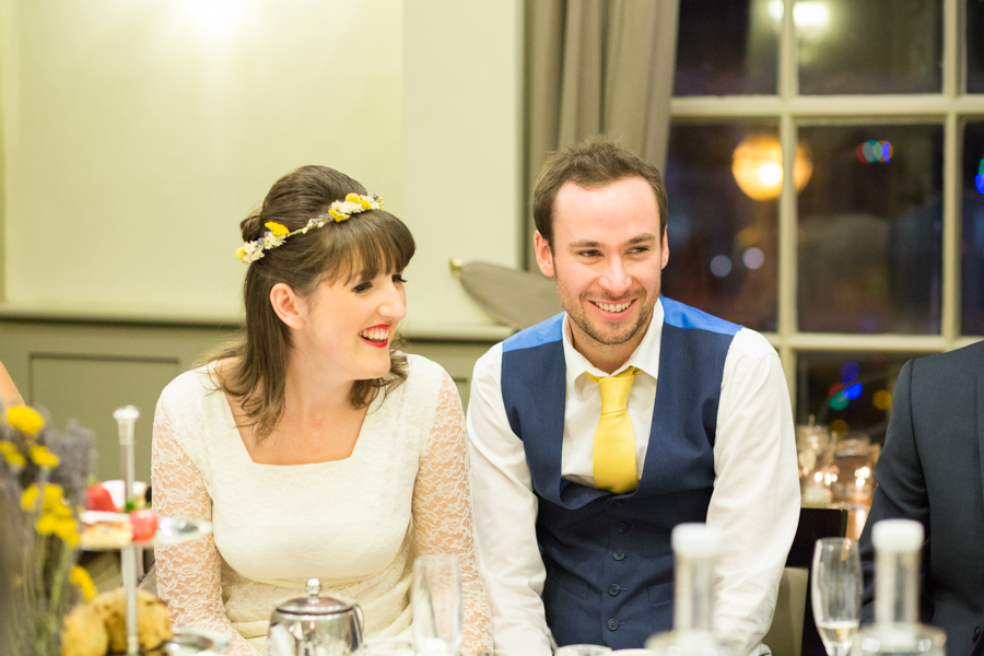 Wedding Photographer Guildford -066