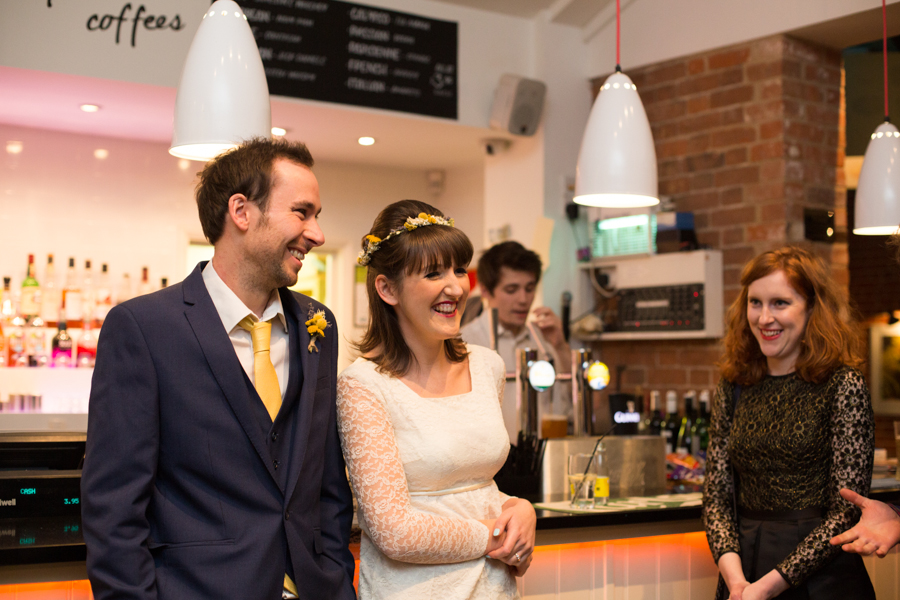 Wedding Photographer Guildford -078