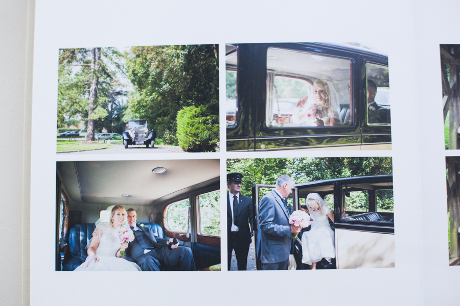 Wedding Photographer Guildford -1007