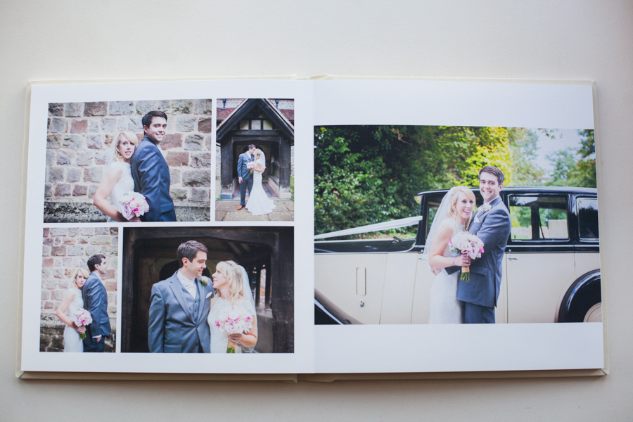 Wedding Photographer Guildford -1008