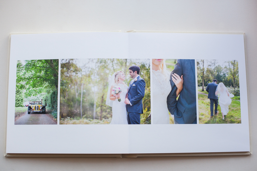 Wedding Photographer Guildford -1012