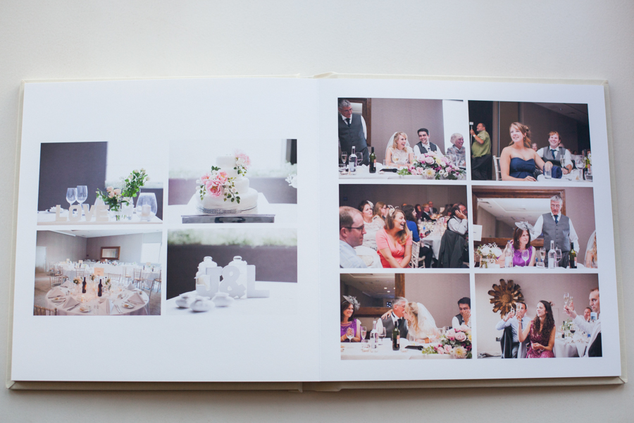 Wedding Photographer Guildford -1013