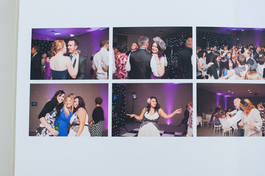 Wedding Photographer Guildford -1015