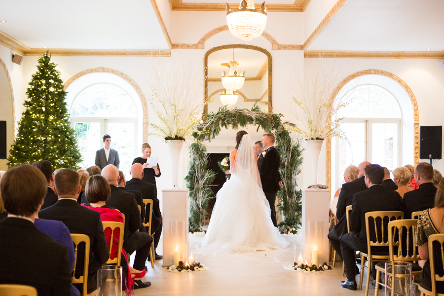 Northbrook Park Wedding Photographer-107