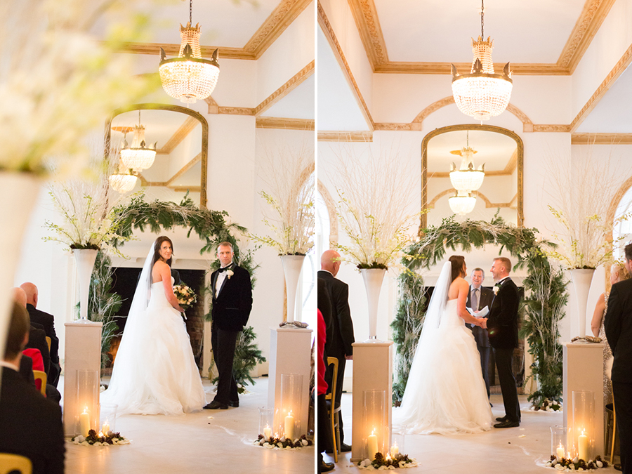 Northbrook Park Wedding Photographer-108