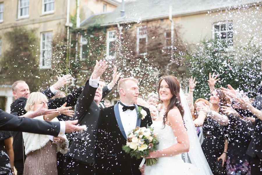 Northbrook Park Wedding Photographer-110