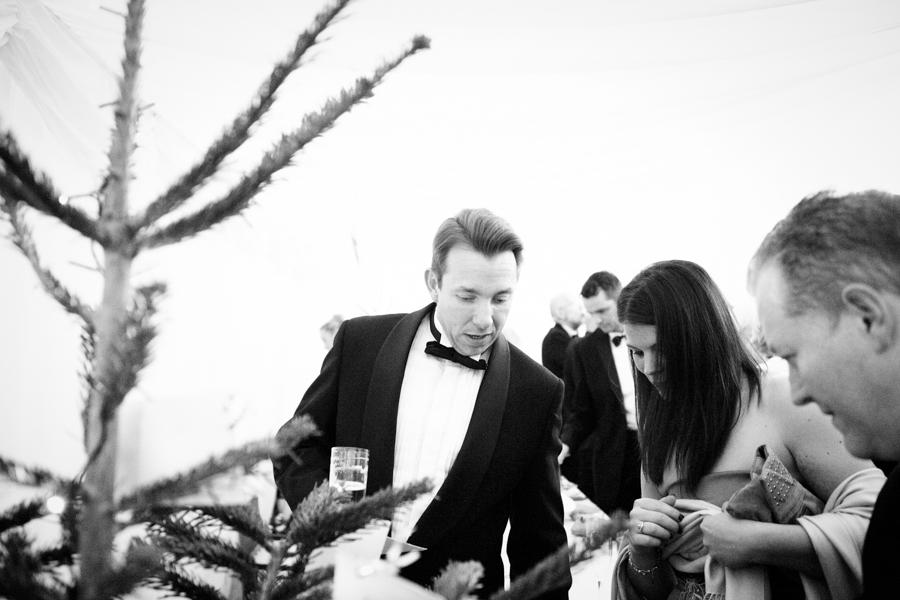 Northbrook Park Wedding Photographer-116