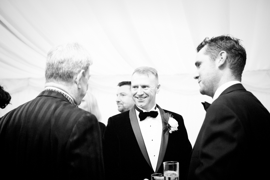 Northbrook Park Wedding Photographer-117