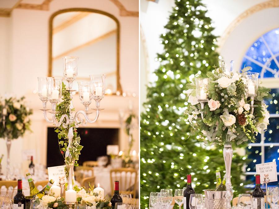 Northbrook Park Wedding Photographer-119
