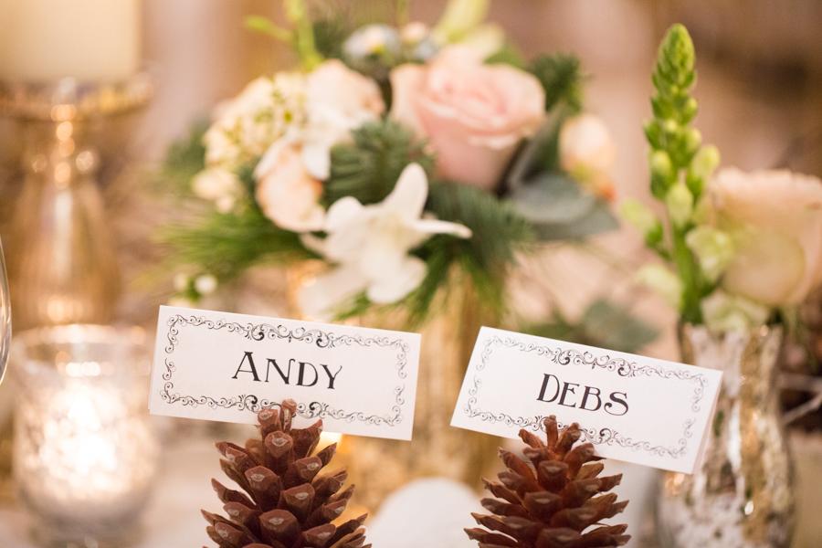 Northbrook Park Wedding Photographer-121